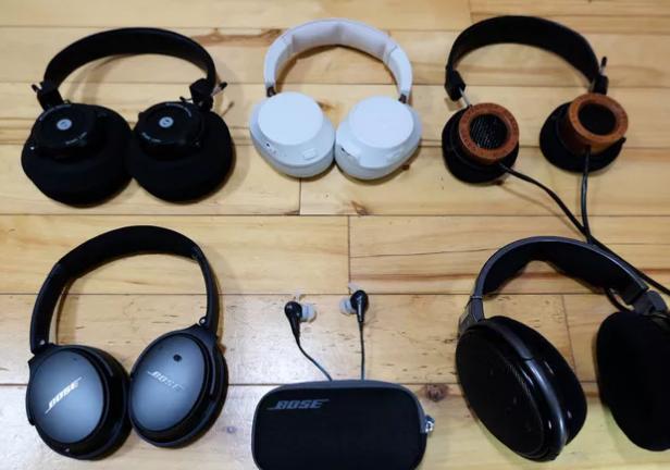 耳机入耳式和头戴式哪个音质好  哪些耳机比较好用