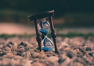 拖延症晚期是什么体验感受 拖延症晚期的罪魁祸首是什么