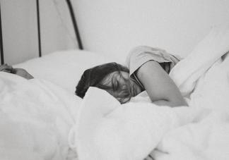 出现鬼压床怎么让自己快速清醒 哪些人容易出现鬼压床