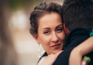 结婚很久一直没怀孕是怎么回事 结婚后多久适合要孩子