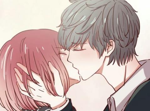 初吻感受第一次接吻次接吻的心情句子 初吻心情分享简短说说