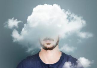抑郁症和性格有关系吗 什么样的性格更容易得抑郁症
