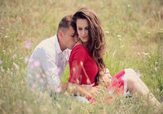 男生希望女生能懂的事有哪些 男生最希望被女朋友理解的事