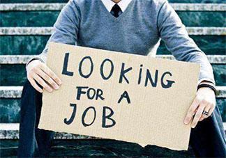 失业遇上疫情的朋友圈心情说说 疫情期间失业太难了的说说句子