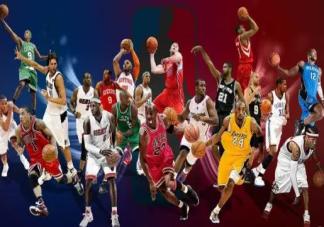 NBA停赛球员还有工资吗  NBA球员降薪了多少