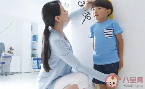 宝宝智力异常的行为表现 智力发育迟缓有哪些表现