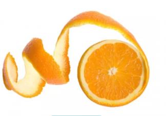 水果皮可以去伤疤吗  什么水果有助于伤疤恢复