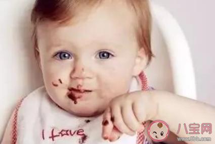 6-12月龄宝宝5月辅食大全 5月宝宝吃什么辅食好
