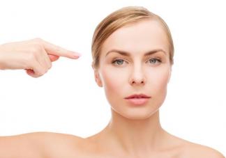 过敏性皮肤病和敏感性肌肤是一回事吗 春季如何改善敏感肌肤