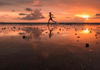 运动真的能让皮肤变好吗 如何做到坚持每天锻炼