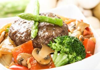为什么吃东西让人快乐心情愉悦 吃哪些食物会让人开心