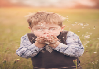 良好的性格是什么样的 怎么培养孩子良好性格
