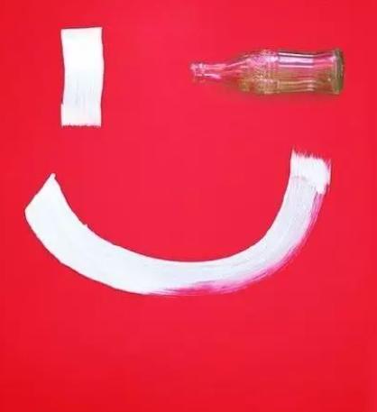 2020世界微笑日海报文案大全 世界微笑日创意海报合集