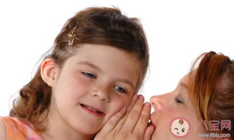 哪些游戏可以启发孩子语言天赋 培养语言天赋的亲子游戏