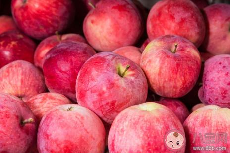 关于水果的谣言有哪些 水果谣言辟谣指南