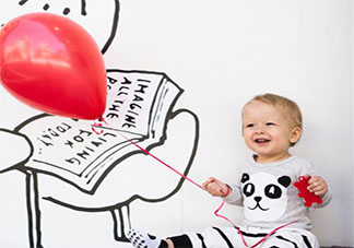 如何让孩子有一个良好的饮食习惯 1-3岁孩子健康食谱推荐