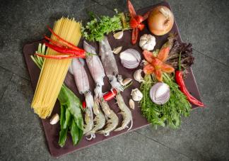吃哪些食物能防癌 健康饮食包括哪些方面