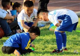 如何让孩子学会和朋友相处 在孩子交朋友的时候要注意什么