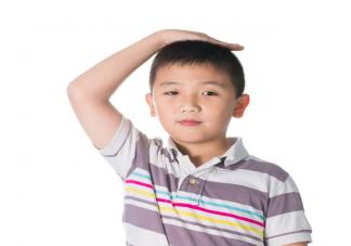 青春期发育后期还能长个吗 性发育提前对身高有什么影响