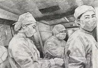疫情之后第一个护士节的祝福语说说 疫情过后的护士节祝福语暖心文案
