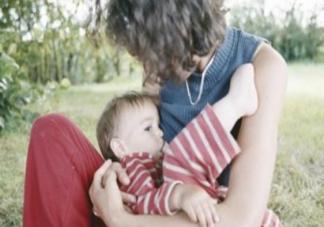 哺乳期会怀孕的说法是真的吗 哺乳期多久需要避孕