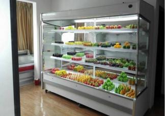 水果烂了一点好的部分可以吃吗 水果保鲜的几种方法