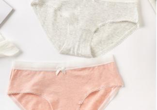 孕妇一次性内裤过期了还能用吗  产后买的一次性内裤要洗吗