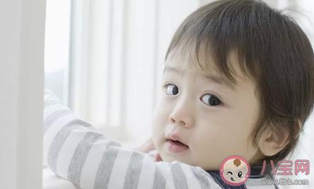 三岁内宝宝要添加配方奶粉吗 3岁以下幼儿科学喂养方法