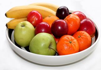 哪些水果蒸后给孩子吃好 适合给孩子蒸着吃的水果