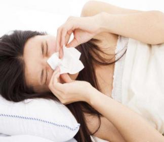 怀孕喘气费劲怎么回事  怀孕喘不过气对宝宝有影响吗
