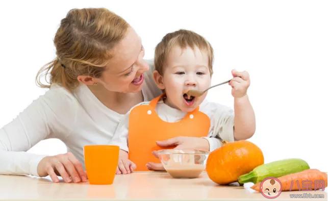 孩子缺锌是食补还是药补好 孩子缺锌食补应该吃什么
