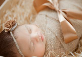 新生儿脐带息肉怎么办 新生儿脐带息肉有脓水如何处理