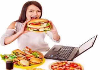 减肥会给你带来什么样的改变  夏天怎么正确减肥