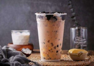 减肥奶茶有真的效果吗  减肥奶茶真的可以减肥吗
