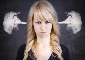 女性肝气郁结有什么症状 肝气郁结怎么调理