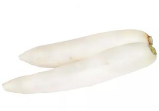 吃完萝卜容易放屁是怎么回事 为什么吃萝卜容易放屁