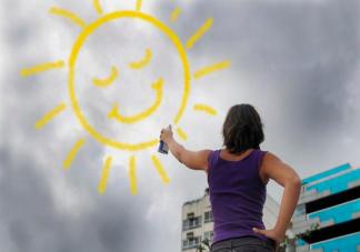 夏季高发的疾病有哪些 夏季高发的5种疾病及预防方法2020