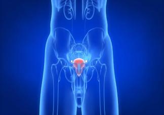 前列腺增生能自愈吗 前列腺增生对性生活有影响吗