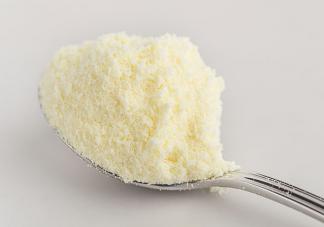 有机草饲奶粉和有机奶粉一样吗 有机草饲奶粉和有机奶粉有什么区别