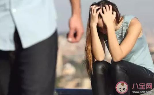 如何巧妙地结束聊天对话 聊不下去了怎么避免尴尬