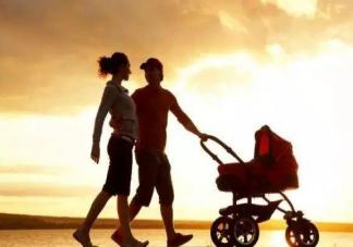 为什么建议夫妻合休产假 夫妻合休产假有什么好处