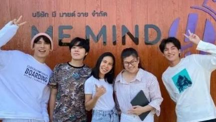 为什么泰国禁止拍摄吻戏 吻戏需要用特效完成吗