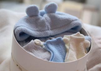 怀孕期间肚皮一跳一跳的是什么原因  胎儿打嗝和胎动有什么不一样