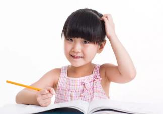 为什么家长陪写作业学习习惯变差了 辅导孩子写作业怎么才有效