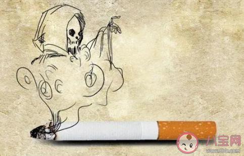 2020世界无烟日的主题是什么 世界无烟日主题合集