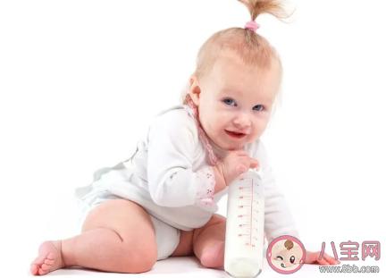 宝宝不长个和奶粉有关系吗 影响宝宝身高的因素