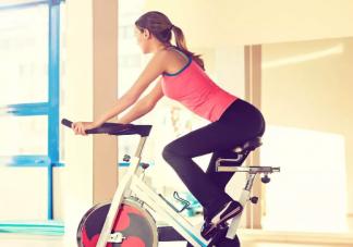 运动后尿血是什么原因引起的  运动后尿血还可以继续运动吗