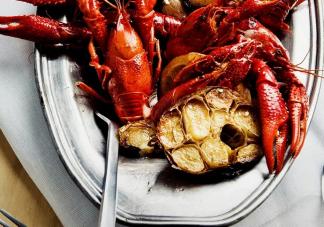 怀孕能吃小龙虾和螃蟹吗 怀孕吃小龙虾要注意什么