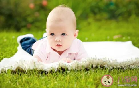 夏季温差大怎样预防宝宝感冒 2020预防感冒方法