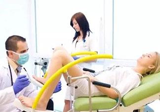 老婆被男医生内检你能接受吗 产前内检医生要分男女吗